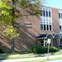 academic_center