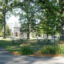 campus_square2