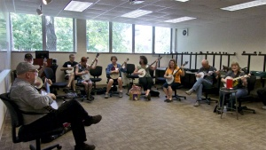 2016-midwest-banjo-camp-photos-by-margo-newmark-rosenbaum037