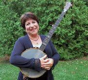 Janie Rothfield