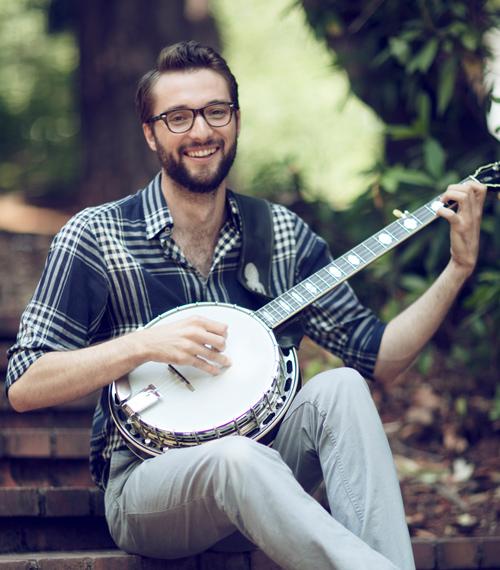 Wes Borbett
