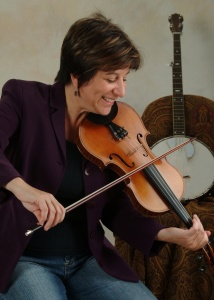 Jane Rothfield